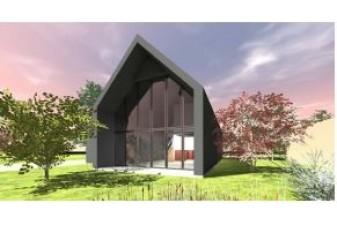 maison neuve innovante reims bazancourt. Black Bedroom Furniture Sets. Home Design Ideas