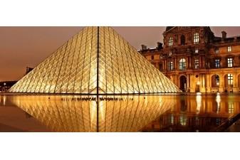 Un nouveau lieu parisien pour le salon national de l for Salon de l immobilier paris 2017