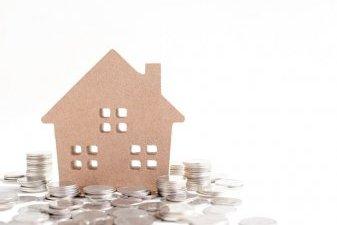 crédit pour achat immobilier neuf