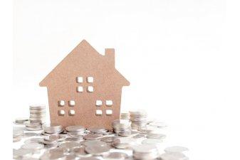 conditions pour emprunter