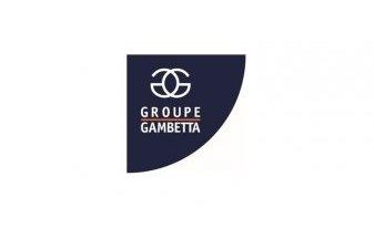 promoteur immobilier Gambetta