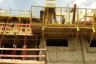 Relance du logement neuf des mesures bient t annonc es for Construction logement neuf