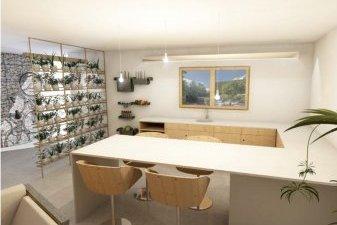 logement neuf vert Toulouse