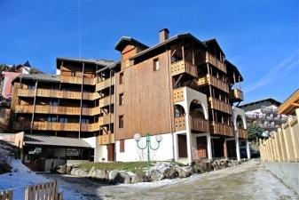 Du neuf en montagne : une nouvelle vie pour les logements anciens