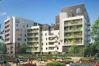 Actualit s de l 39 immobilier neuf sur trouver un logement - Trouver un logement apres expulsion ...