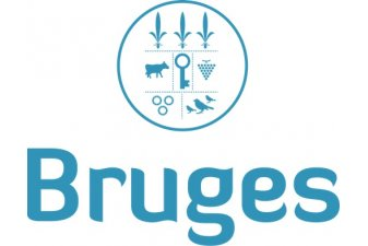immobilier neuf Bruges