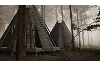 les informations de l 39 immobilier neuf tout savoir de l. Black Bedroom Furniture Sets. Home Design Ideas