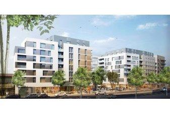 logement neuf Champigny sur Marne 94
