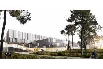 projet immobilier neuf Saint-Brieuc