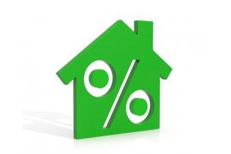 emprunt immobilier taux intérêt