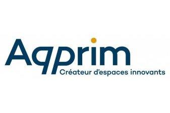 promoteur immobilier Aqprim