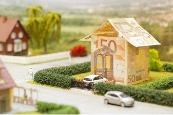 achat immobilier avec un smic