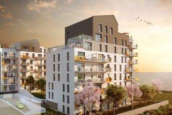 In Situ / Metz / Bouygues Immobilier