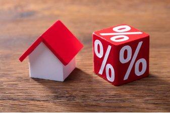 crédit immobilier été 2021