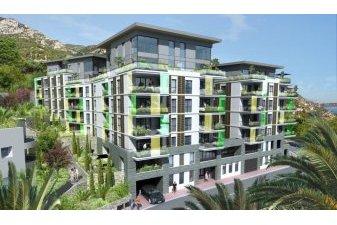 Krystal Palace / Beausoleil / Marignan & Archigame