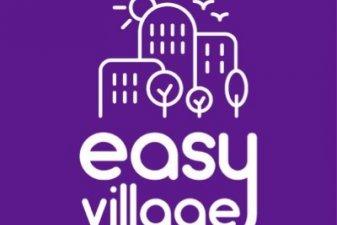 application easy village