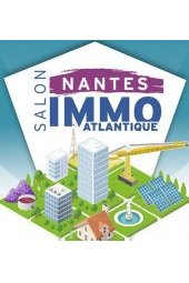 Printemps de l'immobilier : un salon à Nantes