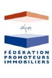 FPI des Alpes