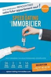 speed-dating-immobilier.com