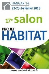 salon immobilier Bordeaux