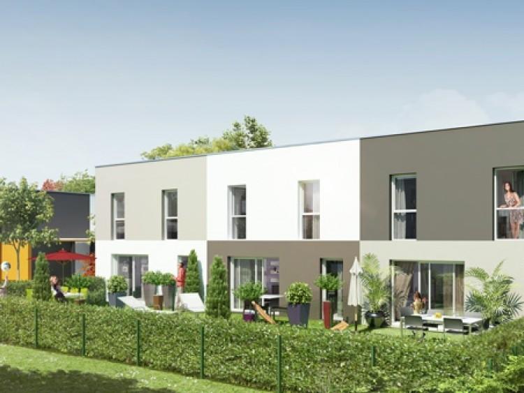Transformation des anciennes brasseries de brest en for Trouver logement neuf