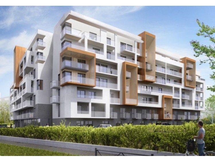 Une nouvelle r sidence g r e velizy villacoublay for Trouver logement neuf