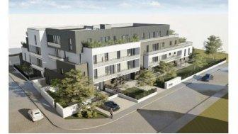 Pinel programme Centre Bois Guillaume Bois-Guillaume