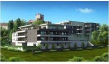 Appartements neufs Le Domaine investissement loi Pinel à Boujan-sur-Libron