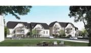 Appartements neufs Le Val Marie éco-habitat à Haguenau