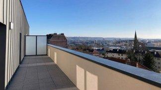 Pinel programme Coteaux Ouest Rouen