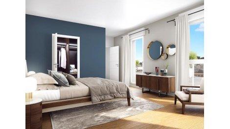 Investir dans l'immobilier à Montpellier