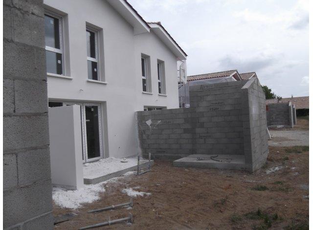 Lois defiscalisation immobilière à Saint-Médard-en-Jalles