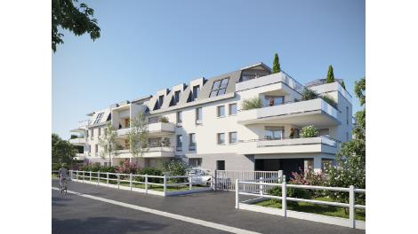 Lois defiscalisation immobilière à Le Mesnil-Esnard