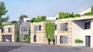 Eco habitat programme Bordeaux C4 Bordeaux