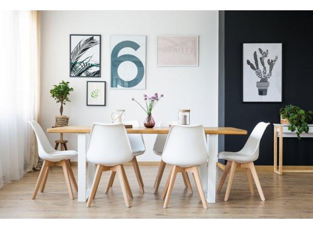 Programme immobilier loi Pinel Le Bouscat C1 à Le Bouscat