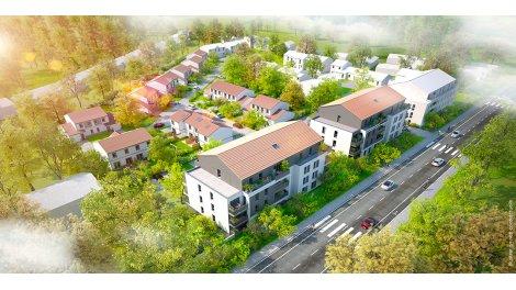 Immobilier Neuf Vendee 85 10 Programmes Neufs Trouver Un Logement Neuf