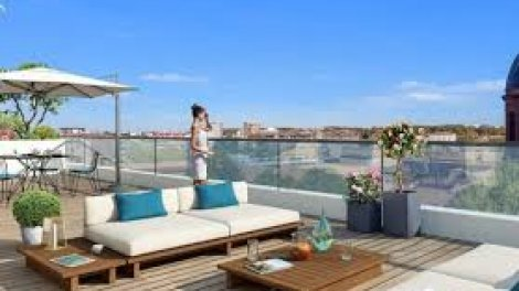 Investissement immobilier loi Pinel investissement loi Pinel Sanary-sur-Mer Sanary sur Mer j