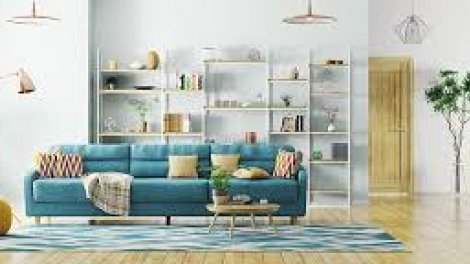 Programme immobilier loi Pinel Lille 88136 à Lille
