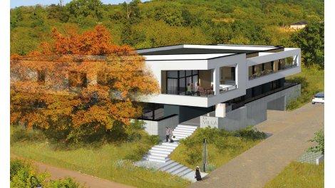 immobilier neuf lorraine nancy metz epinal. Black Bedroom Furniture Sets. Home Design Ideas