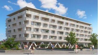 Éco habitat neuf à Illkirch-Graffenstaden