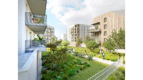 Lois defiscalisation immobilière à Angers