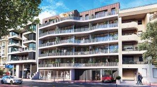 Investissement immobilier à Enghien-les-Bains