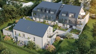 Eco habitat programme 1pulsion Dijon