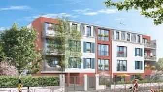 Investissement immobilier à Montfermeil