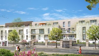 Investissement immobilier à Les Pavillons-sous-Bois