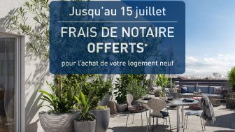 Pinel programme Le Clos 111 Laval