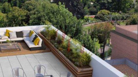 investir dans l'immobilier à Clermont-Ferrand