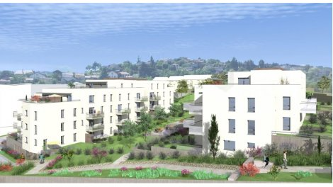 investir immobilier 63400