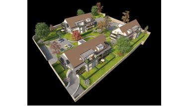 investir dans l'immobilier à Sigolsheim