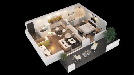 lois defiscalisation immobilière à Sigolsheim